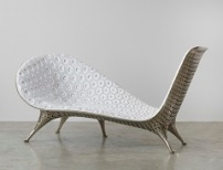chaise light 2