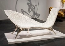 chaise light 3